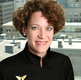 Melissa Landau Steinman, Partner - Advertising and Marketing Practice Group at Venable